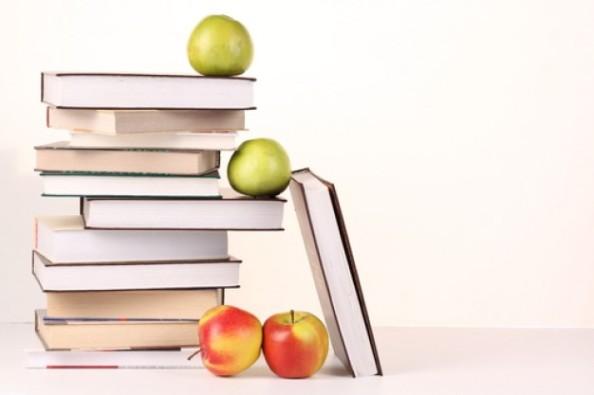 estudiantes_nutricion